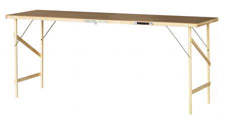 L outilleur du outillage de pr cision et professionnel - Table a tapisser professionnel ...